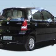 Suzuki Karimun Estilo