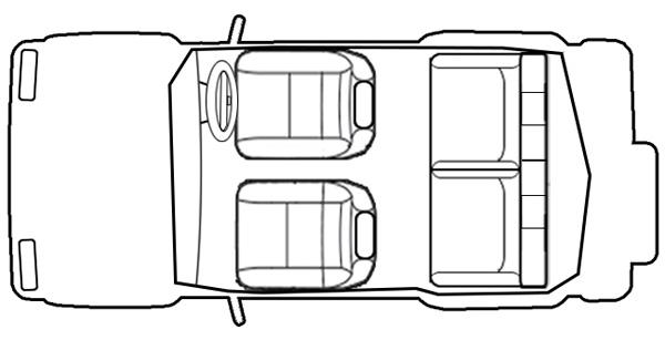 seatconfig-feroza