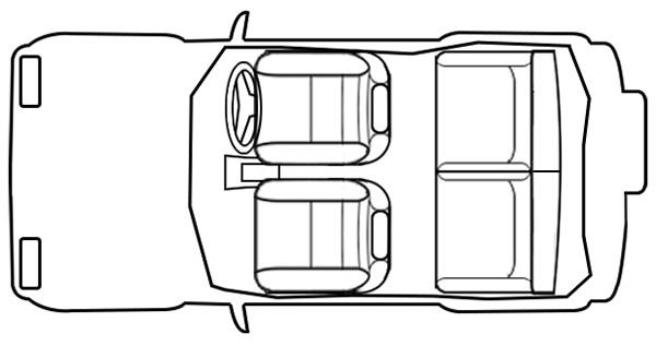 seatconfig-katana